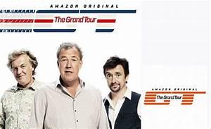 The Grand Tour En Francais : l 39 mission the grand tour devient disponible en france l 39 automobile magazine ~ Medecine-chirurgie-esthetiques.com Avis de Voitures