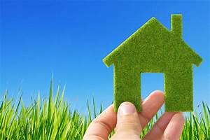 green homes | Shorewest Latest News – Our Blog