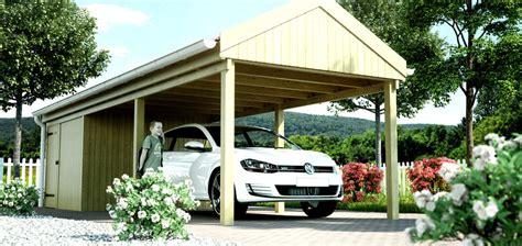 Günstige Carports Direkt Vom Hersteller Carportfabrikde