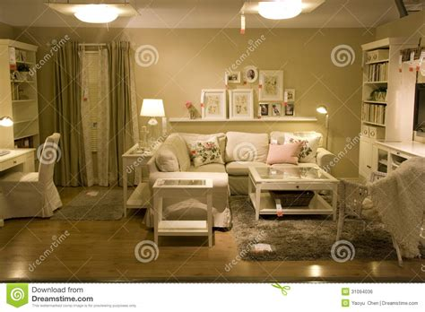 living room furniture store editorial photo image