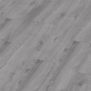 parquet massif gris clair wl07 jornalagora With parquet stratifié gris anthracite