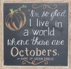 1000+ October Fall Quotes on Pinterest   Fun Halloween ...