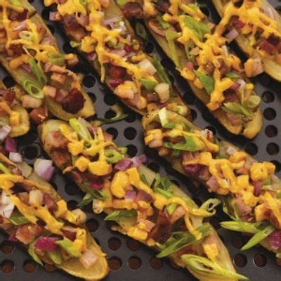 grilled side dishes side dish recipes barbecue recipes and grill information from rachael edwards