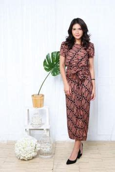 batik dress images   batik dress batik
