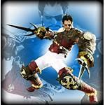 Pugilist Ffxiv Fantasy Final Ff14 Wikia Reborn