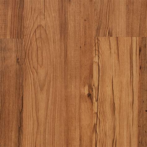 timber veneer flooring probilt 12mm 1 548sqm sacremento pine timber laminate flooring