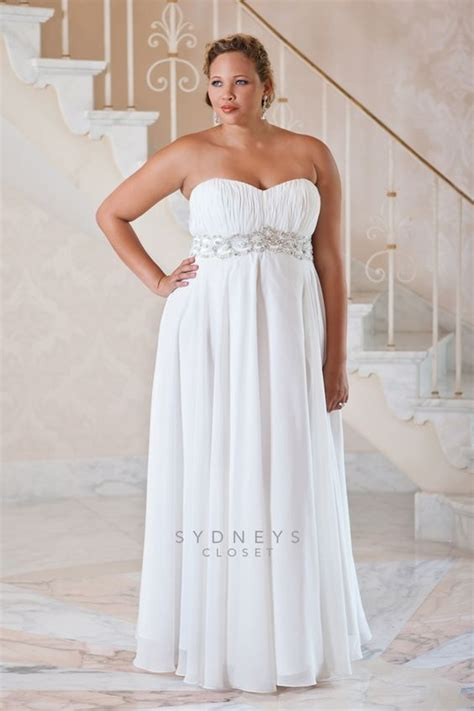 wedding skirts and gowns on pinterest