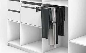 Kleiderschränke Nach Maß : kleiderschr nke nach ma kleiderschrank konfigurieren und gestalten ~ Orissabook.com Haus und Dekorationen