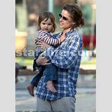 Amanda Peet Husband | 457 x 640 jpeg 84kB