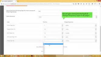 Google Xml Sitemap Generator Pro Unlimited Links