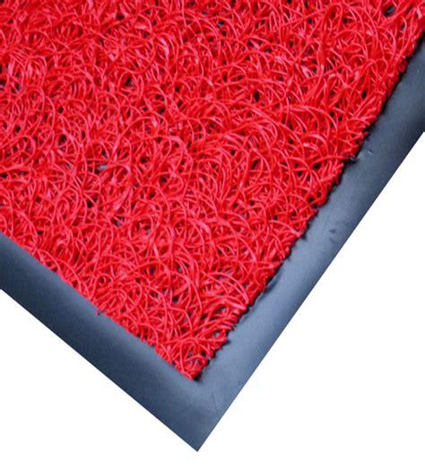 vinyl mesh door mats  door mats  floormats