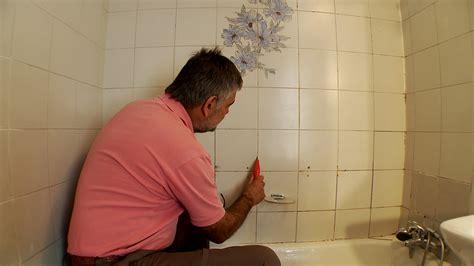hagalo usted mismo como reparar problemas de humedad en