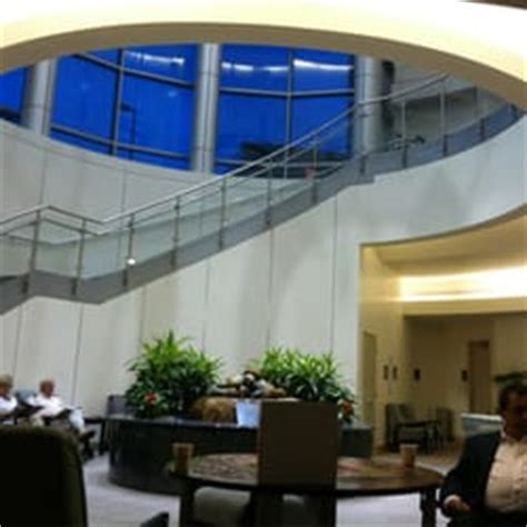 Proton Therapy Center Houston by Md Proton Therapy Center 14 Photos Hospitals