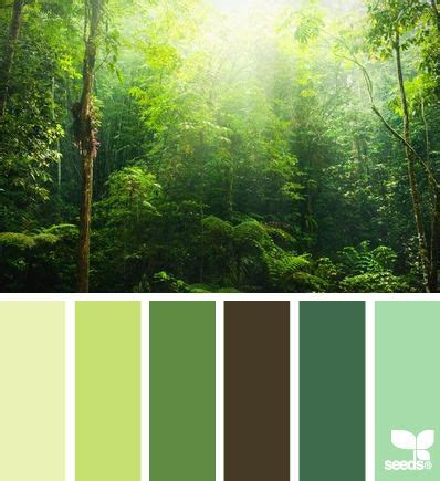 17 best images about decorate color palettes on