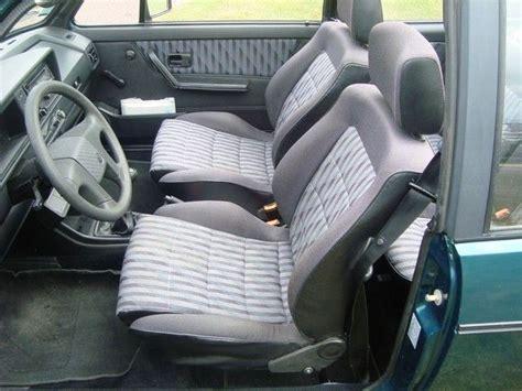 la classic 93 golf1cabriolet