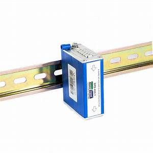 4  Rs485    Rs232 Surge Protector  Industrial