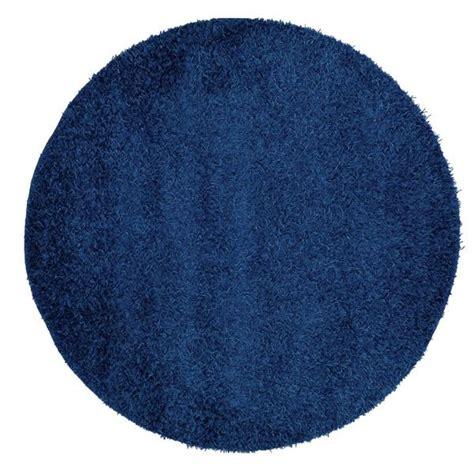tapis chambre bébé bleu etoffe com tapis camana rond bleu designers guild