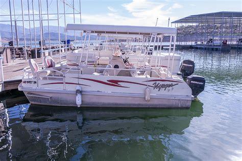 Roosevelt Lake Az Fishing Boat Rentals by Boat Rentals On Roosevelt Lake Arizona Roosevelt Lake Az