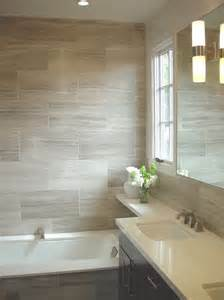 bathroom tile designs for small bathrooms tile small bathroom home design