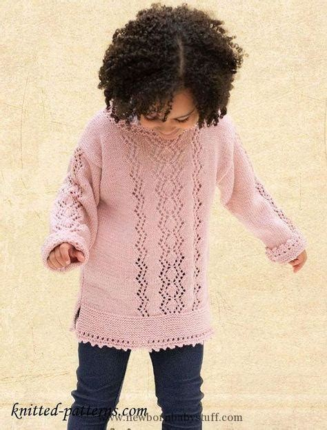 baby wearable blanket pattern baby knitting patterns 39 s sweater free knitting