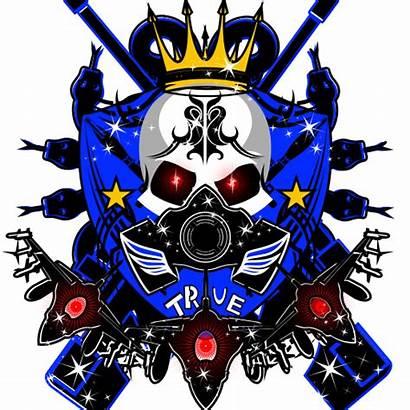 Mafia Crew Emblem Worldwide Rockstar Crews Games