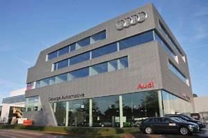 Garage Audi 92 : jaaroverzicht de meest spraakmakende projecten van 2013 ~ Gottalentnigeria.com Avis de Voitures