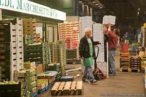 Schrebergarten Hamburg Kaufen : bilderbuch k ln grossmarkt k ln ~ Lizthompson.info Haus und Dekorationen