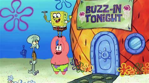 Juegos de spongebob saw game, spongebob memory game, bob esponja parqueo, bob esponja y el monstruo marino, bob esponja carrera loca bob esponja bebé necesita usted para entretener y cuidar de él. Juegos De Bob Esponja Rescata A Gary - Encuentra Juegos