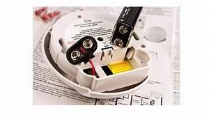 Rauchmelder Batterie Wechseln : rauchmelder batteriewechsel tipps und infos ~ A.2002-acura-tl-radio.info Haus und Dekorationen