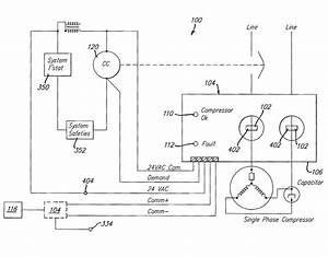 Copeland Compressor Wiring Diagram Download