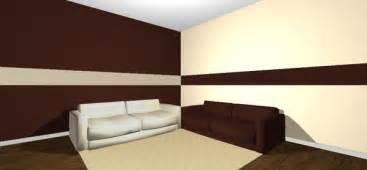 wohnzimmer farblich gestalten in rot farbberatung fürs wohnzimmer farbe