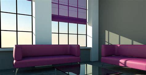 Fenstergestaltung  Tipps Zur Idealen Farbwahl Für