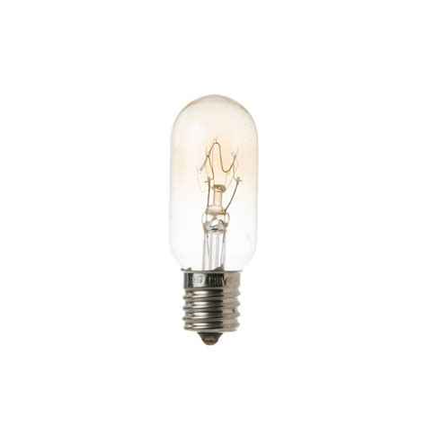 replacement bulb for ge microwave bestmicrowave
