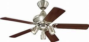 Westinghouse ceiling fan with light kingston cm