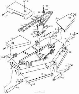 Diagram  Honda Three Wheeler Engine Diagram Full Version