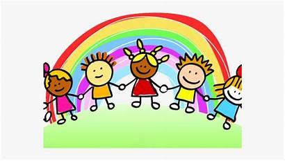 Daycare Preschool Clipart Clip Nursery Childcare Library