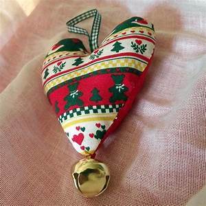 25 unique Bazaar crafts ideas on Pinterest