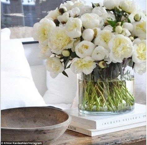 mystery khloe kardashian shared snap   beautiful