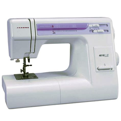 prices on kitchen cabinets janome 4618 sewing machine 4411