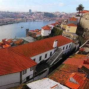 Porto Nach Schweiz : porto sehensw rdigkeiten unsere top 10 ~ Watch28wear.com Haus und Dekorationen