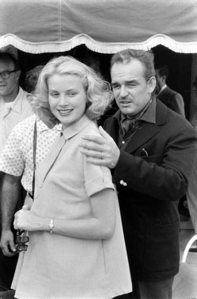 prince rainier 85 best jewels royal hanover monaco images on pinterest royal jewels royal families and