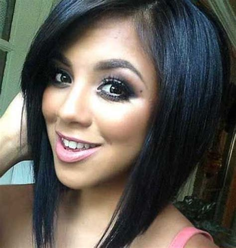 bob hairstyles  color bob hairstyles  short