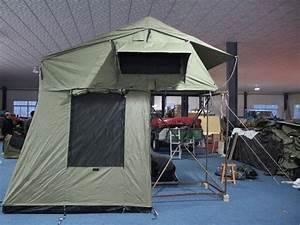 Tente De Toit Voiture : voiture toit tente v hicule auvent tente tente id de produit 60425794748 ~ Medecine-chirurgie-esthetiques.com Avis de Voitures