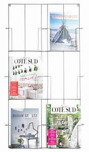 Conforama Deco Murale : le porte revue un meuble et un objet d co en 40 images ~ Teatrodelosmanantiales.com Idées de Décoration