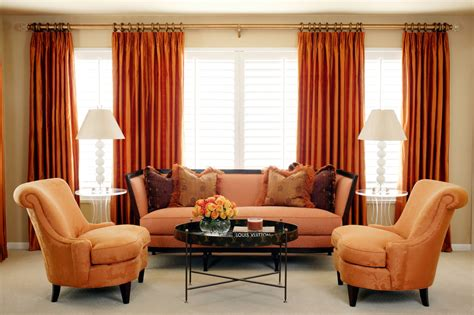traverse curtain rods bedroom contemporary with curtains decorative pillows drapes