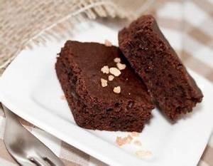 Giotto Kaffee Obers Torte Rezept ichkoche at