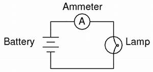 lessons in electric circuits volume vi experiments With ammeterwiring