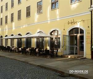 Deutsche Küche Dresden : webers im gewandhaus dresden ~ Eleganceandgraceweddings.com Haus und Dekorationen
