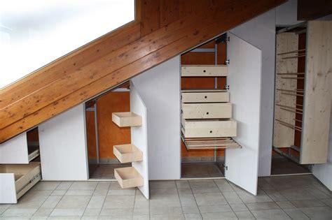 cabina armadio mansarda ikea struttura cabina armadio le migliori idee di design per la