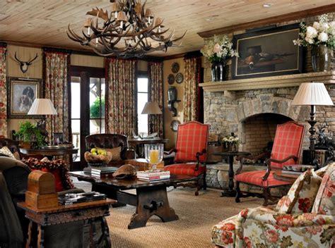 den decor ideas  pinterest traditional living